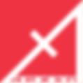 Logo_АРХіП.png