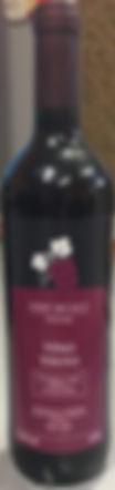 Wein 1_web.jpg
