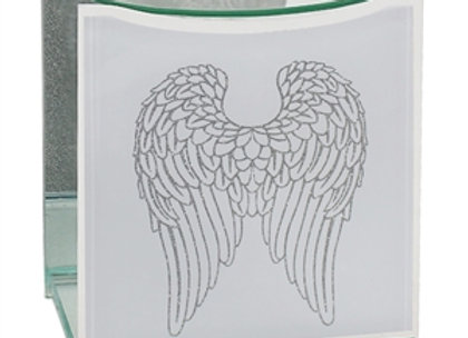 Angel Wings Melter