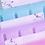 Thumbnail: Electric Wax Melter/Aroma Lamp & 4 Snap Bars