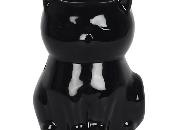 Black Cat Wax Melter