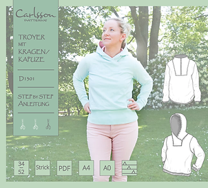 CarlssonPatterns-Cover-AFS9.png