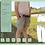 Thumbnail: K1204 Paperbaghose