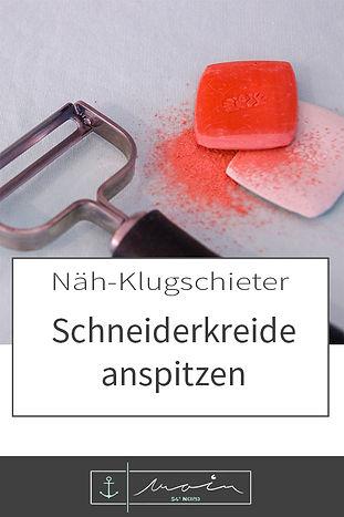 Schneiderkreid-Pinterest.jpg