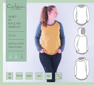 CarlssonPatterns-Cover-AFS8.png