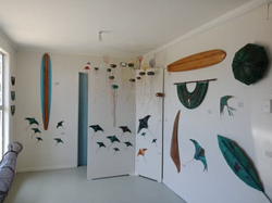 Patina Art Gallery