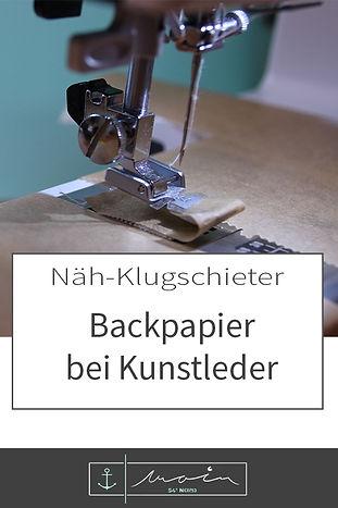 Backpaier-Pinterest.jpg