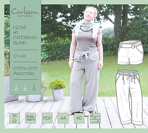 CarlssonPatterns-Cover2.png