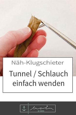 Tunnel-wenden-Pinterest.png