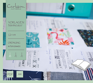 CarlssonPatterns-Cover-AFS10.png
