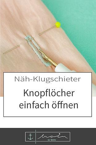 Knopflöcher-pinterest.jpg