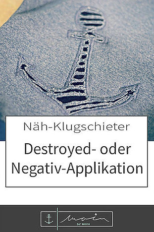 NegativAppli.jpg
