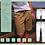 Thumbnail: FYN H1203 Herrenhose