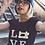 Thumbnail: LOVE P0102 Plotterdatei