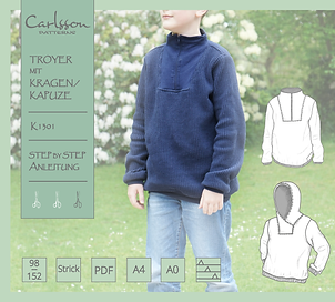 CarlssonPatterns-Cover-AFS7.png