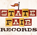 State Fair Records.png