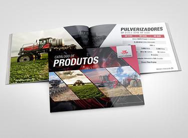 folder_flyer (7).jpg