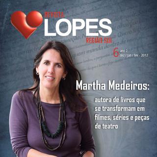 lopes06-1.jpg