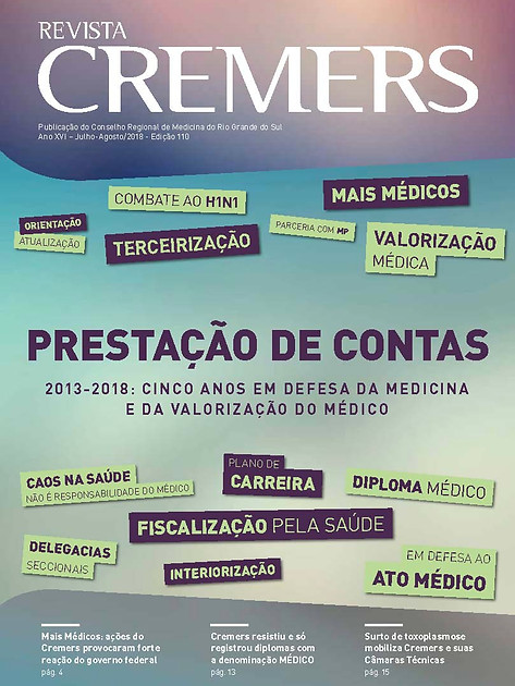 Pages from cremers110.jpg