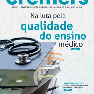 cremers114-1.jpg