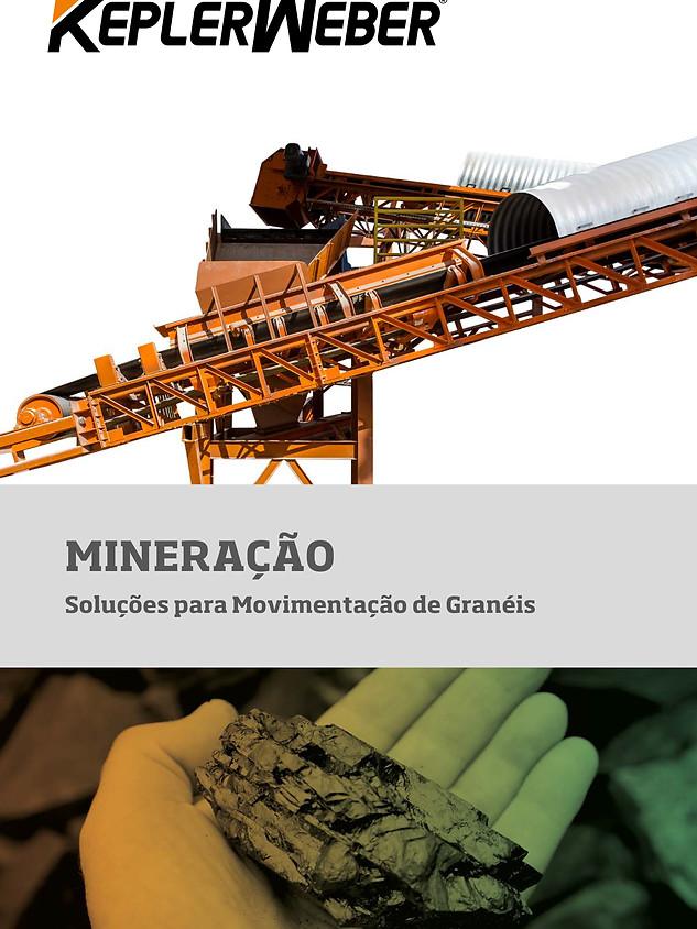Mineração (Exposibram)-1 copy.jpg