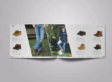 folder_flyer (12).jpg