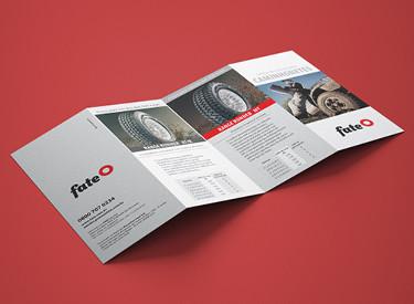 folder_flyer (5).jpg