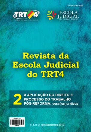 TRT02.jpg