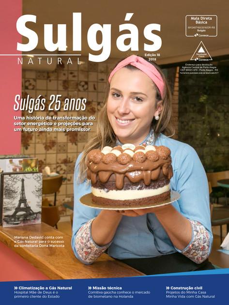 sulgas18-1 copy.jpg