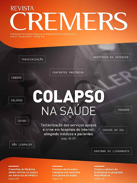 Pages from cremers105.jpg