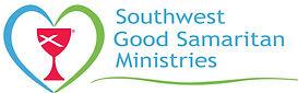 SGSM_Logo_Pantone_HeartRoad.jpg