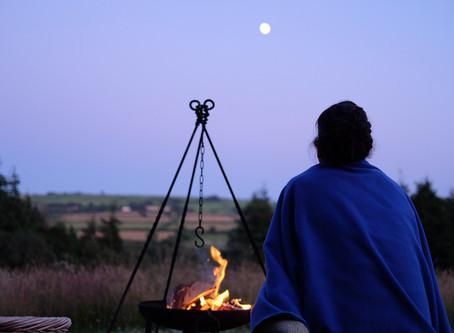 Pembrokeshire in September - Gin, Music, Stargazing & more!