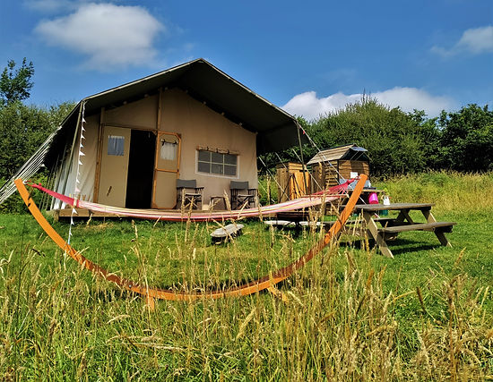 .Top_of_the_Woods_Camping_Glamping_Pembrokeshire_Wales_Safari_Lodge_Eco_Boutique.jpg