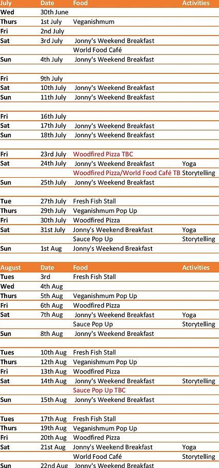 FoodActivities JulAugSept-page-001 (1).j