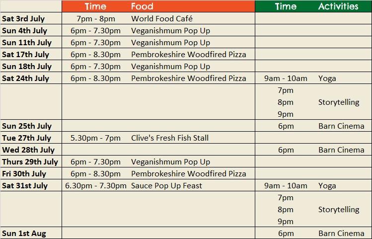 JULY FOOD ACTIVITIES PLANNER.jpg