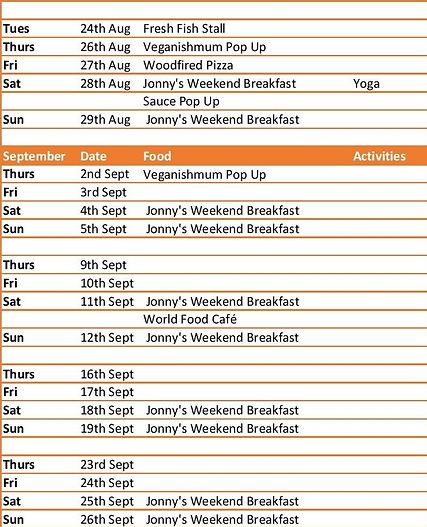 FoodActivities JulAugSept-page-002 (1).j