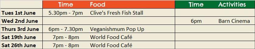 JUNE FOOD ACTIVITIES PLANNER.jpg