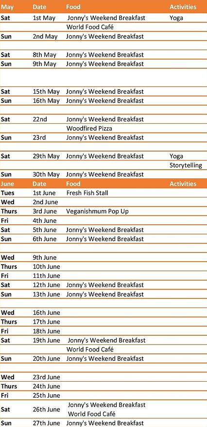 FoodActivities May June-page-001.jpg