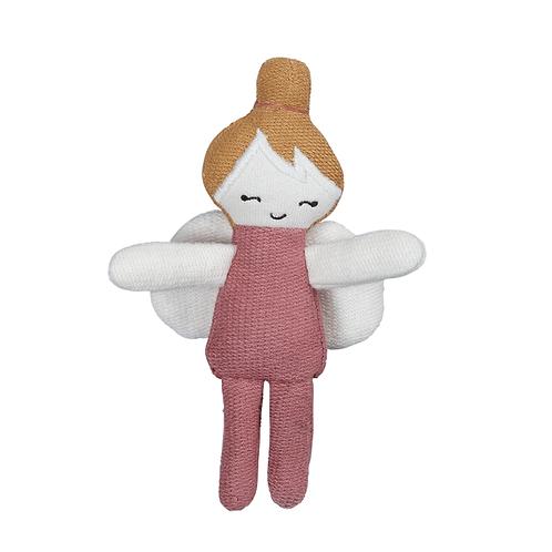 Pocket Friend Fairy Clay