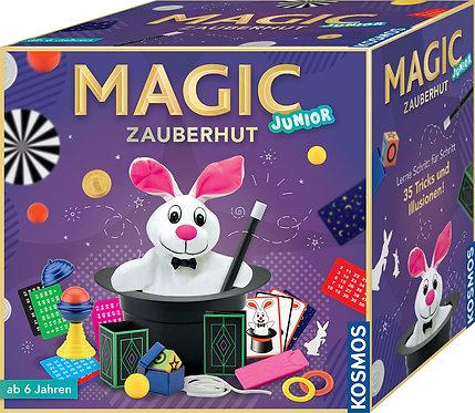 Magic Junior Zauberhut