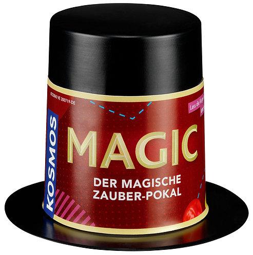 Magic Mini-Zauberhut Zauberpokal