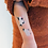 Thumbnail: Tattoos Vögel