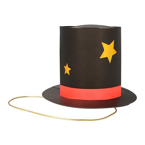 Magic Partyhüte