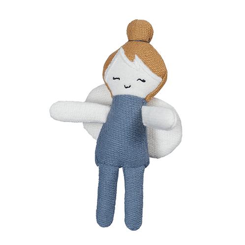 Pocket Friend Fairy Blue Spruce