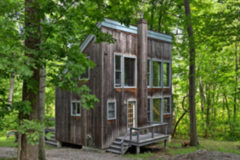 1. Lake contemporary cottage.jpg