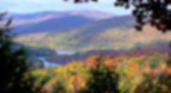 fall-in-catskill-mountains-1410051 freei
