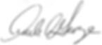 Adele signature white bg.png