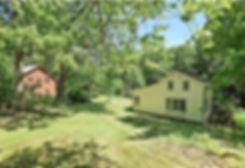 1.house and barn.jpg