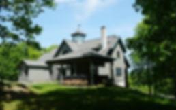 Rhinebeck Carriage House Style Home.jpg
