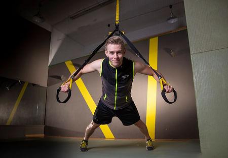 GC_Fitness_Trainer_165.JPG